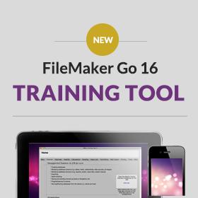 FileMaker Free